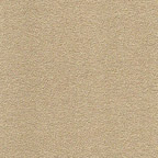 Wool crepe: tan