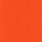Washable Merino Wool Jersey Orange