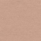 Wool crepe: dusty beige