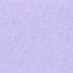 Baby Lilac Cotton Flannel Plaid Fabric