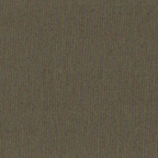 olive drab lightweight cotton broadcloth
