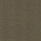 Taupe Cotton Flannel Fabric